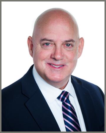Jim Nedved