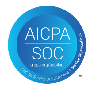 TBC is now SOC 2 type 2 certified - Here's what that means to you