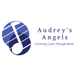 Audrey Angels