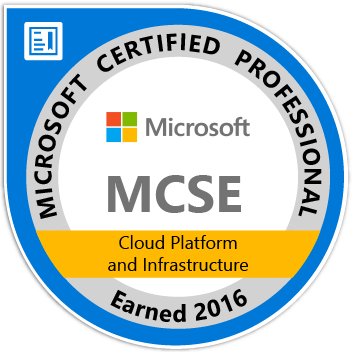 MCSE_Cloud_Platform_and_Infrastructure-01