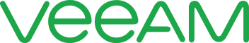 Veeam-Logo-small